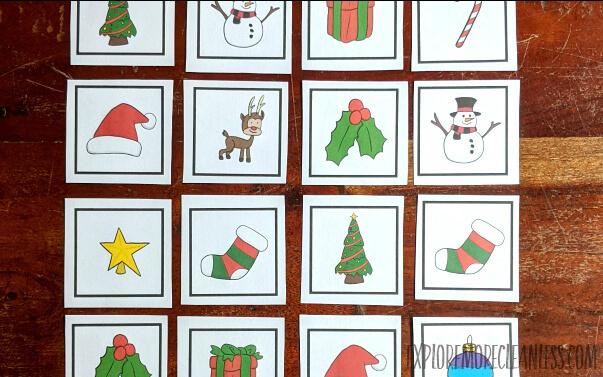 christmas-matching-game-2