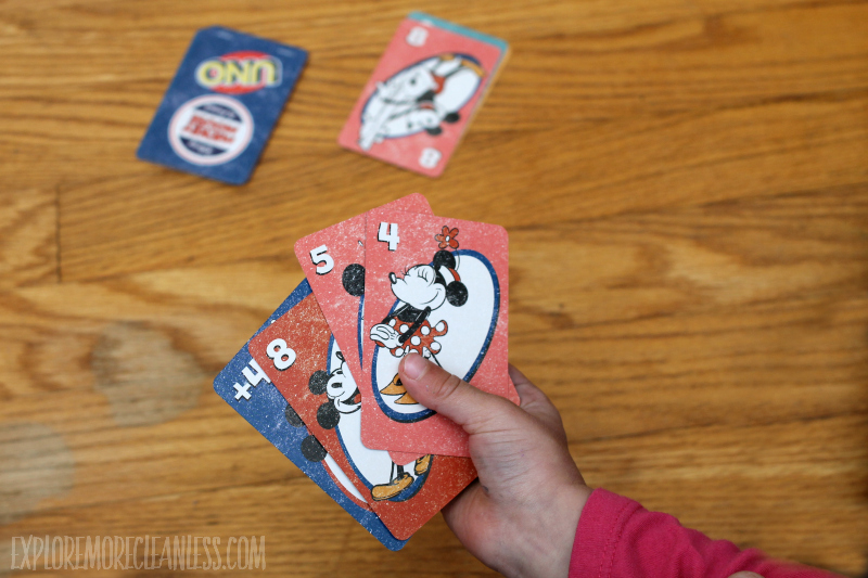 uno games to play
