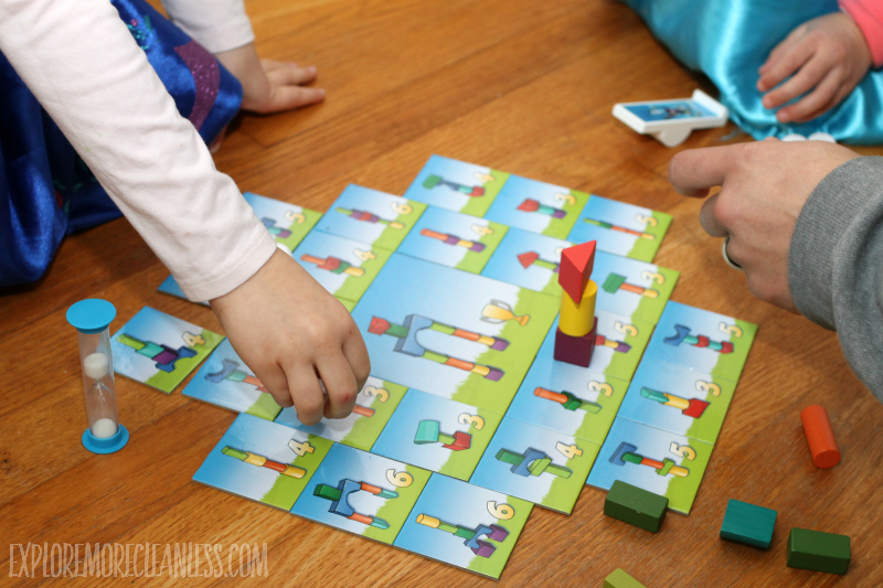 fine motor games for kids