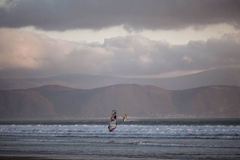 Photo by Fáilte Ireland via Ireland's Content Pool